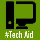 128_Techaid.png