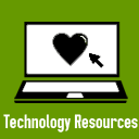 128_TechResource.png