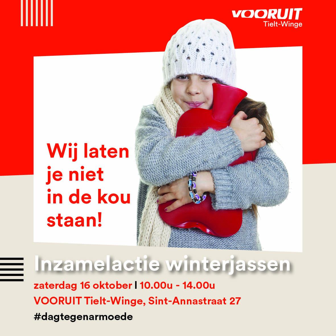 actie_inzamelen_winterjassen_T-W_INSTA_(1).jpg
