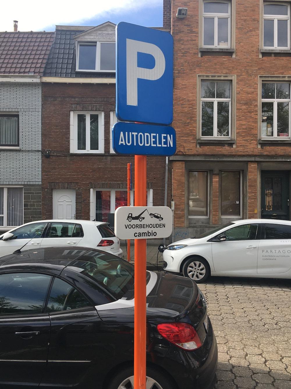 autodelen_parkeerplaats_(1).jpeg
