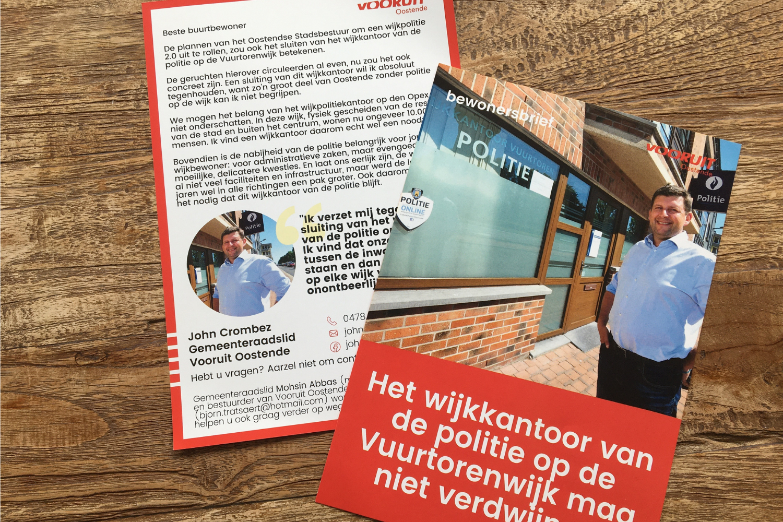 Website_Vooruit_Oostende_(3).png