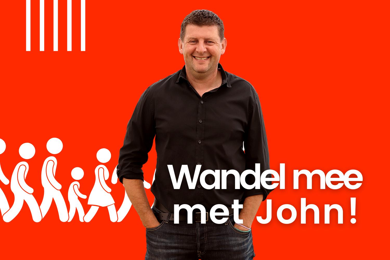Website_Vooruit_Oostende_(4)_(1).png