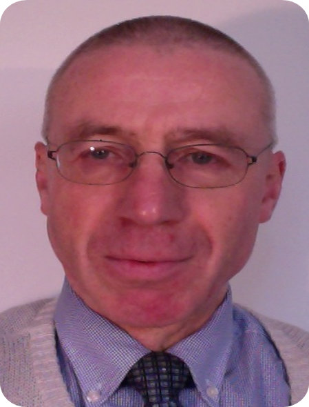L4E Committee - Michael Romberg