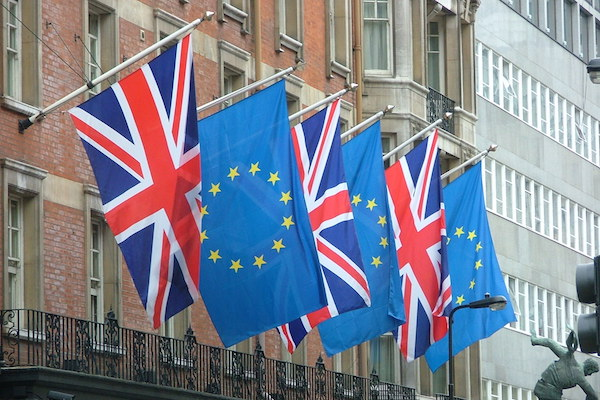 6 key reasons for Britain to remain in the EU