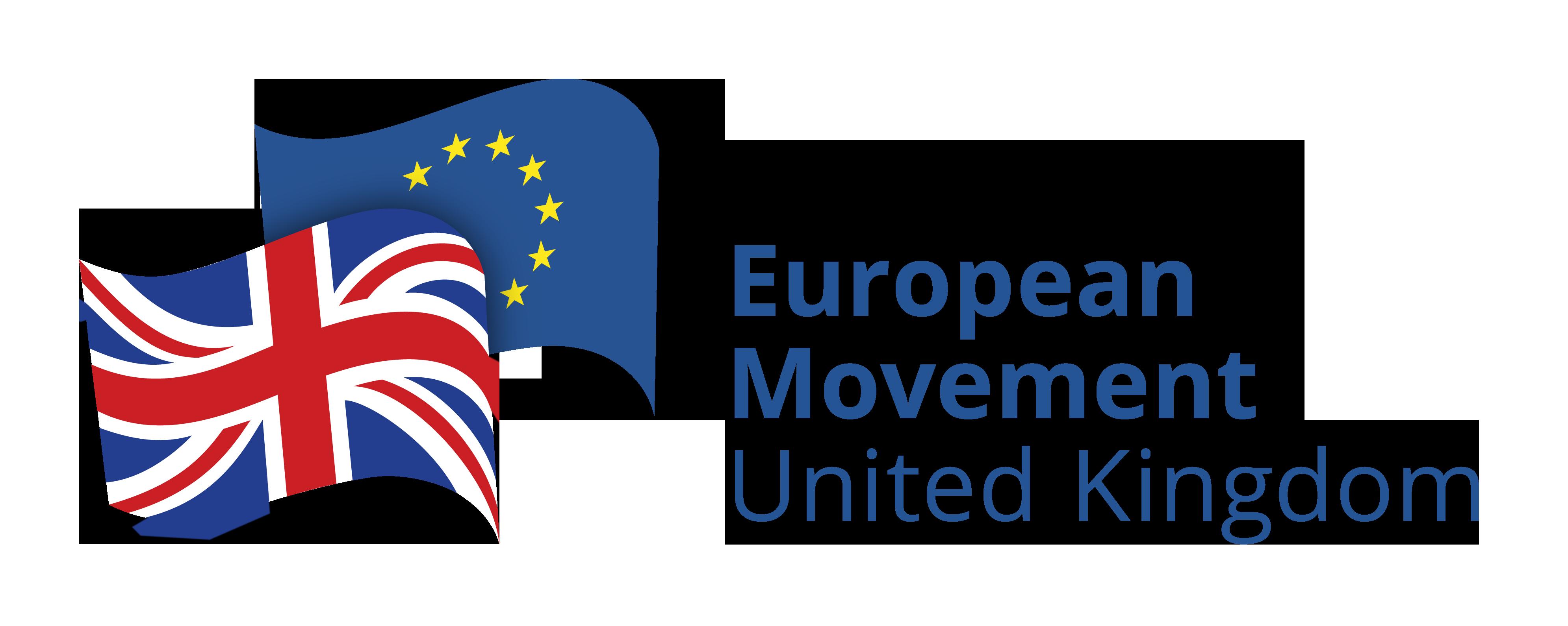 EMUK-Logo2014_(1).png