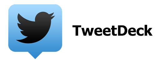 TweetDeck-logo-webeyn.png