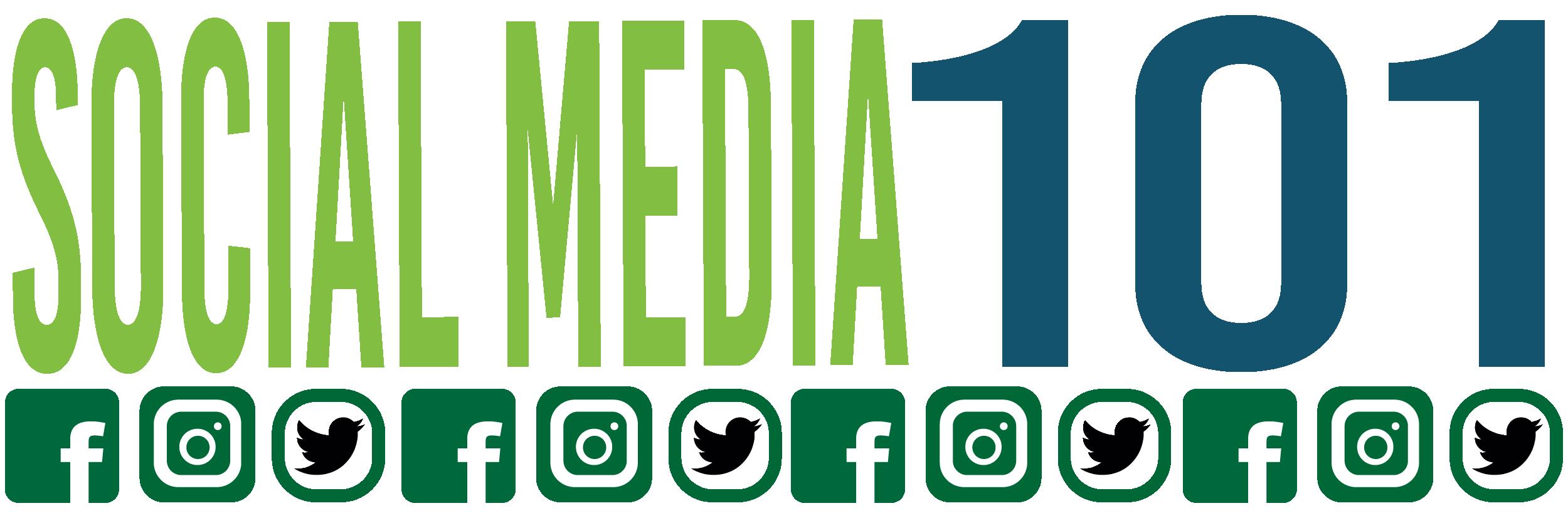 social-media-101-banner-01.png