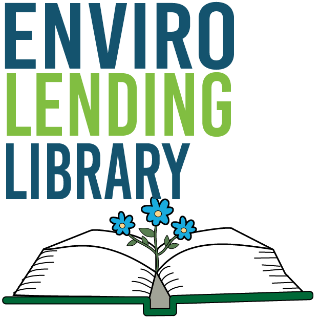 lending-library-01.png