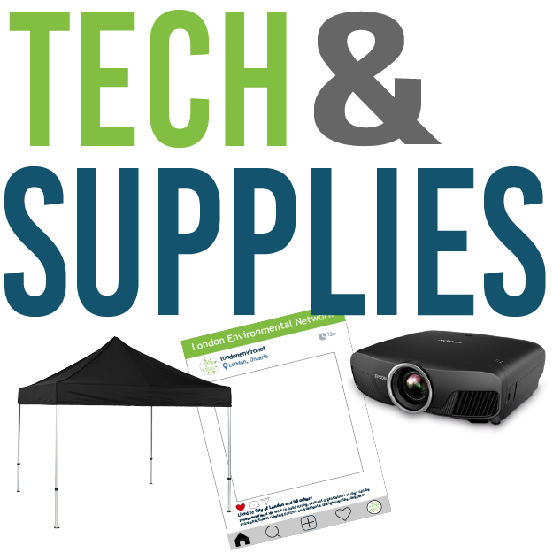 tech-supplies-01.png