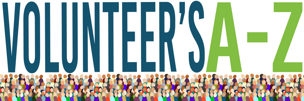 volunteer-banner-01-1024x342.png