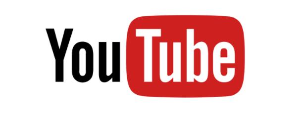 YouTube_logo_2015.svg_.png