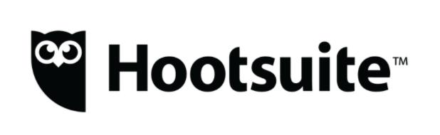 Hootsuite Tooldeck