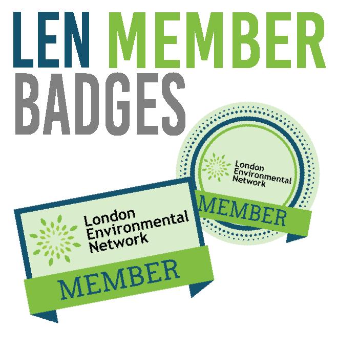 len-member-basges-icon.png