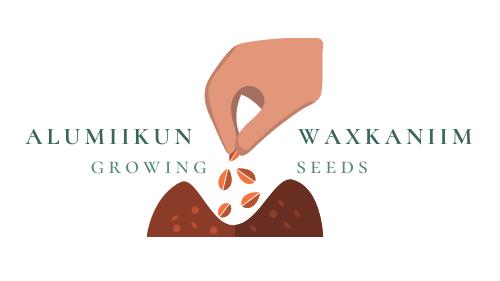 Alumiikun logo