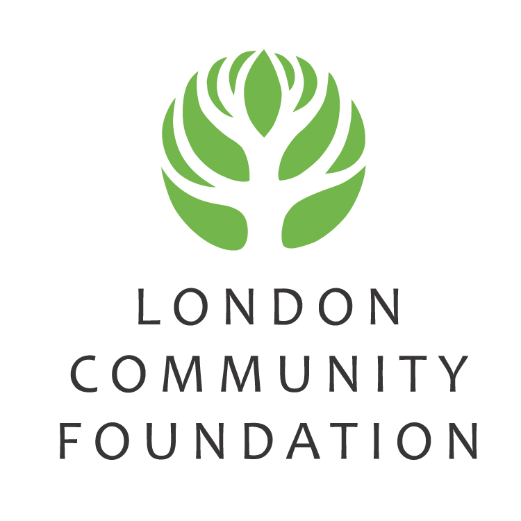 LCF-logo-369-green.jpg