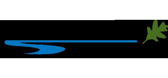 TTLT Logo