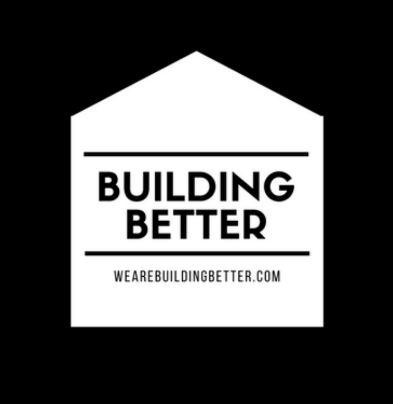 Building-Better.jpg