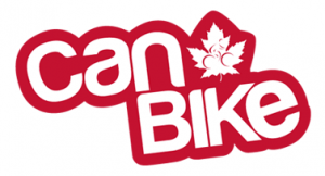 canbike snip