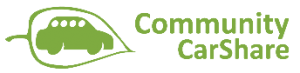community-carshare-logo-300x73.png
