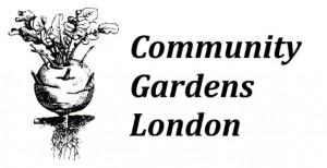 CGL_Logo_BW-300x154.jpg