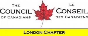 CoC_Logo-300x125.jpg