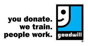 logo-donate-social-300x157.jpg