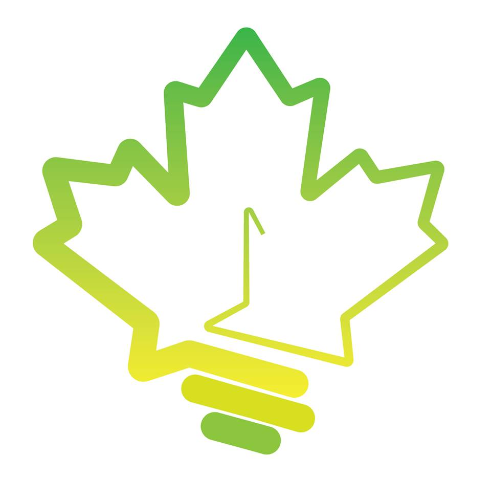 Green-Initiative-Canada-London.jpg