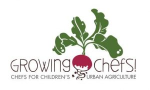 growing-cehfs-logo-300x180.jpg