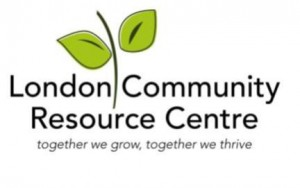 LCRC-resource-logo-300x188.jpg