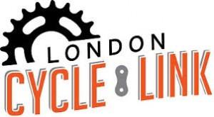 LCL_logo_colour-300x165.jpg