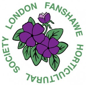 LFHS_Logo_colour-300x297.jpg