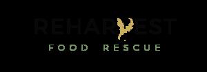 reharvest_logo_2.1_1-300x105.png