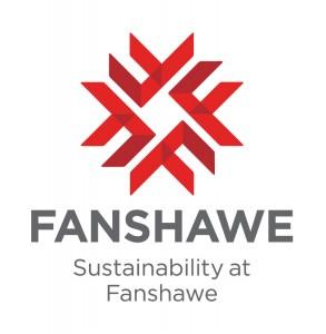 Fanshawe_Sustainability_logo-293x300.jpg