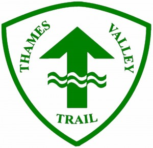 Thames-Valley-Trail-Association_Logo_colour-300x291.jpg