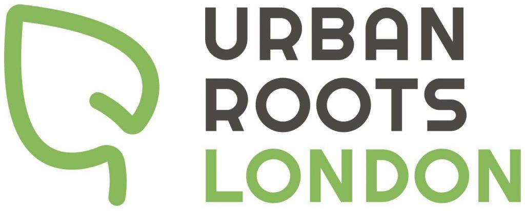 Urban-Roots-1024x413.jpg