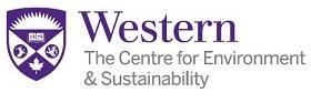 WesternCES_logo.jpg