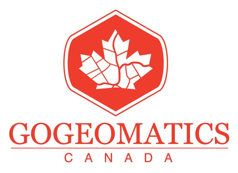 gogeomatics_logo_vert.png