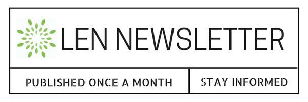 LEN-newsletter.png