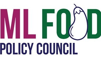 middlesex-london-food-policy-council-logo.jpg