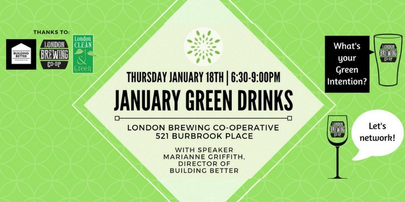 january-green-drinks.jpg