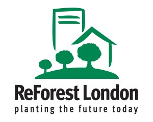 Reforest-London-LOGO-RGB-300x240.jpg