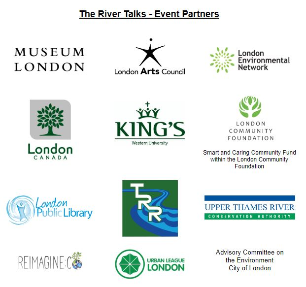 River Talks Partners