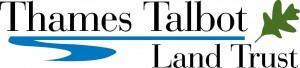 TTLT_Logo-300x68.jpg