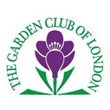 garden-club-of-london.jpg