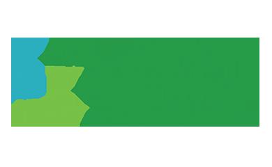 Green Economy Canada Logo