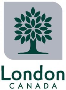 City of London Logo
