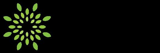 London Environmental Network Logo