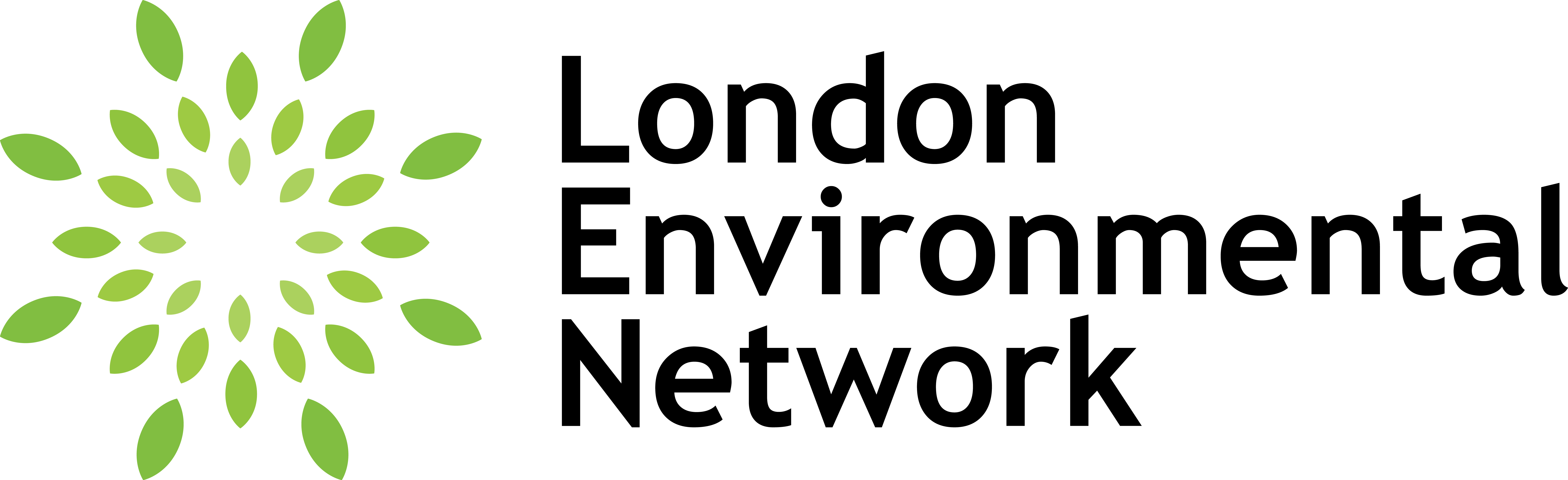 London Environmental Network