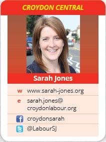 SarahJones.jpg