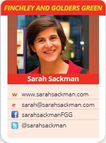 Sarah_S.jpg